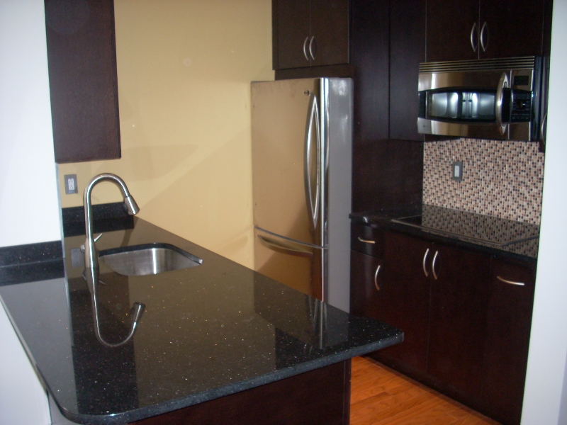 yans_kitchen_2